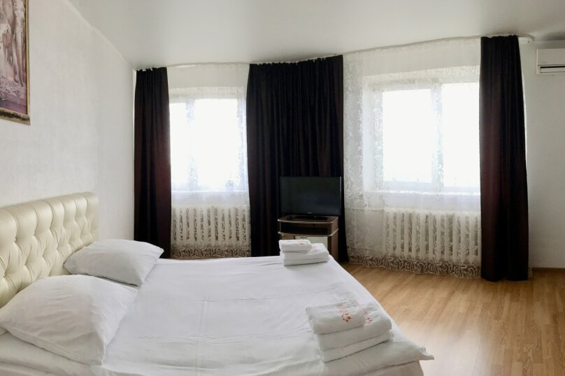 1-комн. квартира, 50 кв.м. на 2 человека, Красноармейская улица, 100, Брянск - Фотография 4
