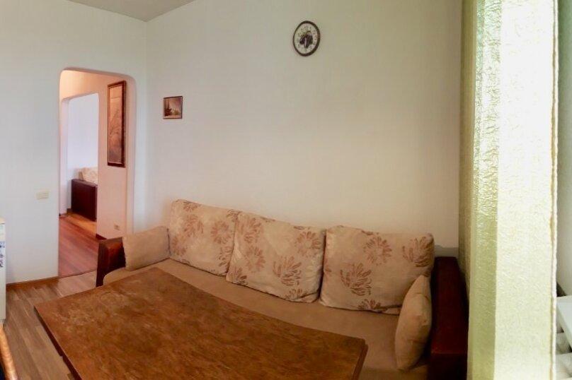 1-комн. квартира, 50 кв.м. на 2 человека, Красноармейская улица, 100, Брянск - Фотография 10
