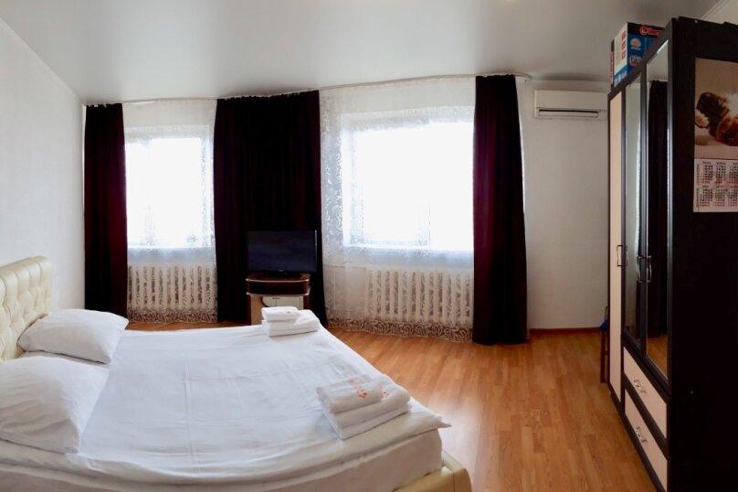 1-комн. квартира, 50 кв.м. на 2 человека, Красноармейская улица, 100, Брянск - Фотография 15