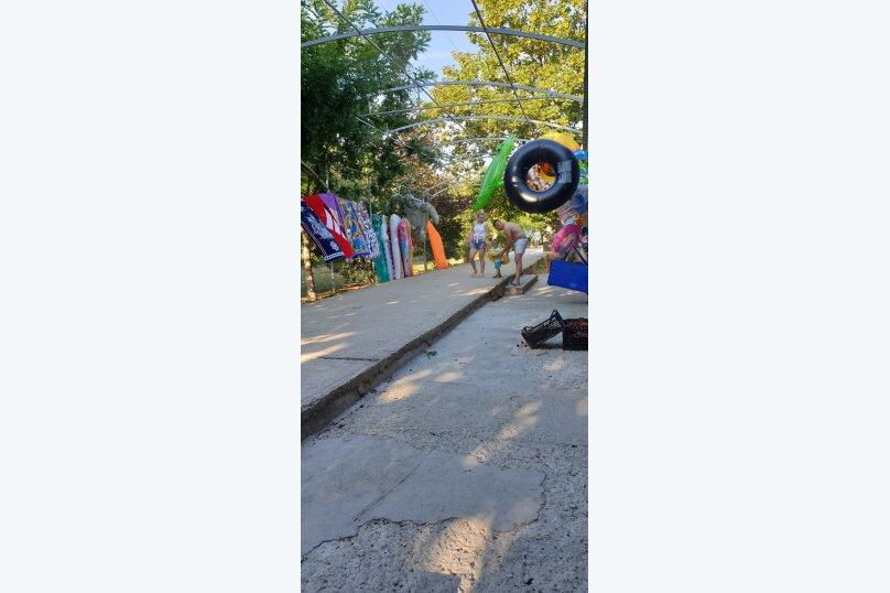 """""""Афалина"""", Майская улица, 32 на 10 номеров - Фотография 40"""
