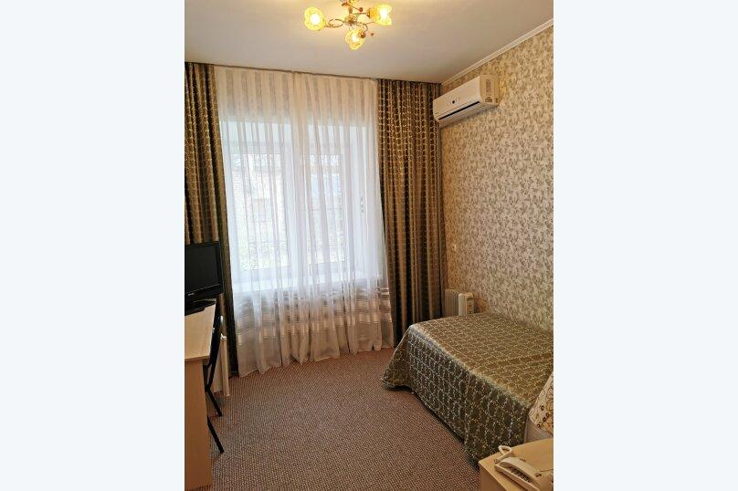 Одноместный улучшенный, улица Димитрова, 59, Ковров - Фотография 1