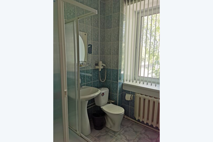 """Гостиница """"Визит"""", улица Димитрова, 59 на 25 номеров - Фотография 43"""
