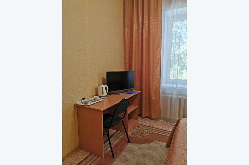 Двухместный стандарт, улица Димитрова, 59, Ковров - Фотография 1