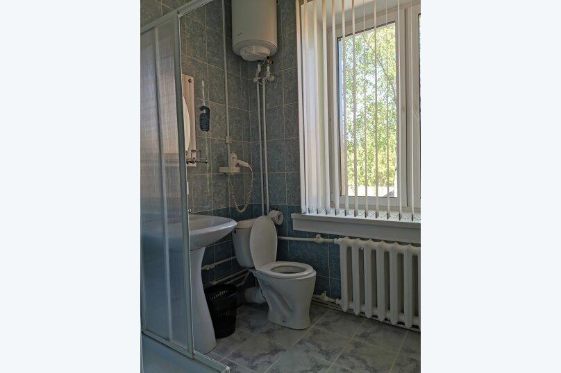 """Гостиница """"Визит"""", улица Димитрова, 59 на 25 номеров - Фотография 35"""