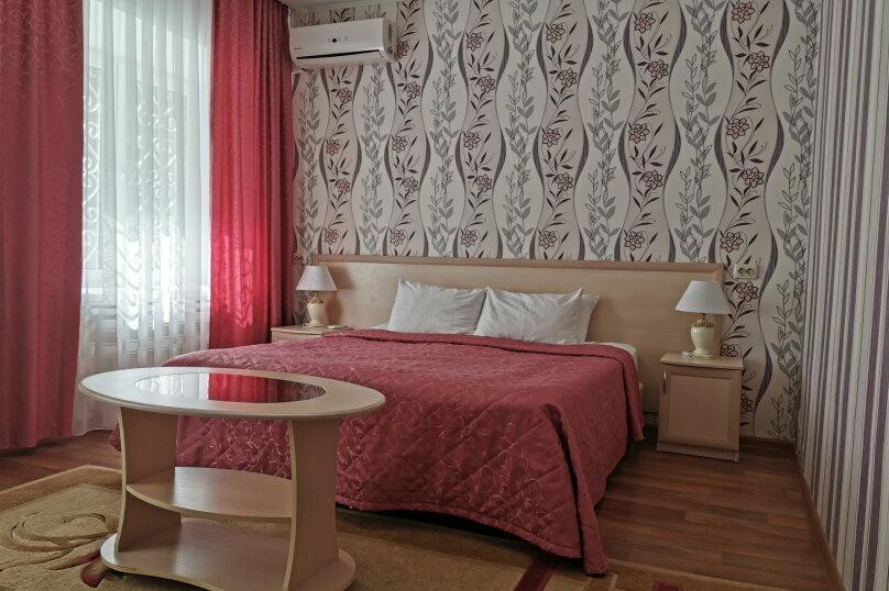 """Гостиница """"Визит"""", улица Димитрова, 59 на 25 номеров - Фотография 28"""