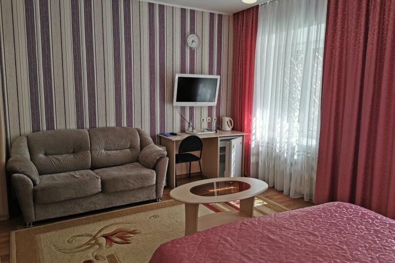 """Гостиница """"Визит"""", улица Димитрова, 59 на 25 номеров - Фотография 29"""