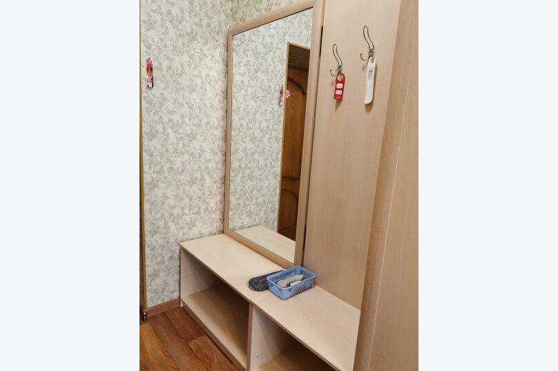 """Гостиница """"Визит"""", улица Димитрова, 59 на 25 номеров - Фотография 23"""