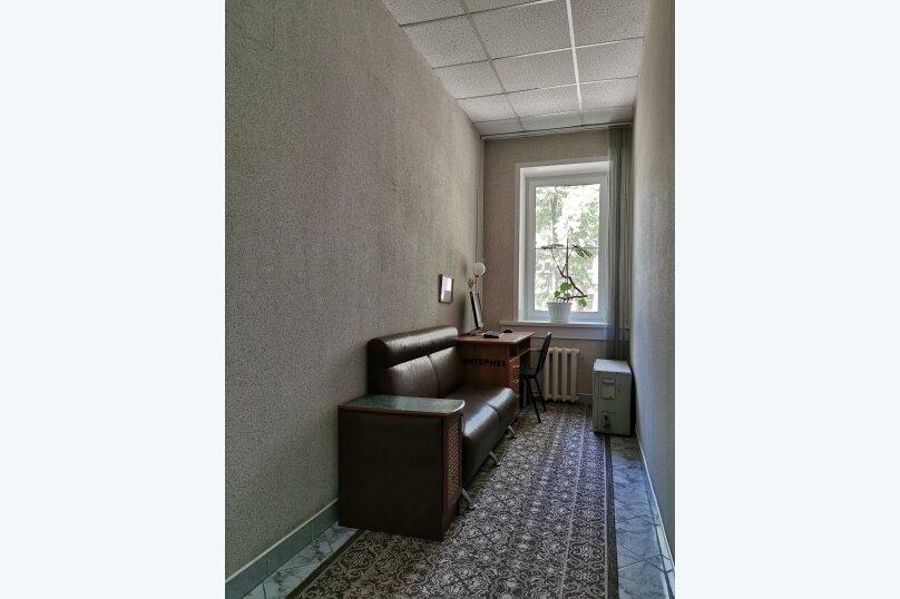"""Гостиница """"Визит"""", улица Димитрова, 59 на 25 номеров - Фотография 4"""