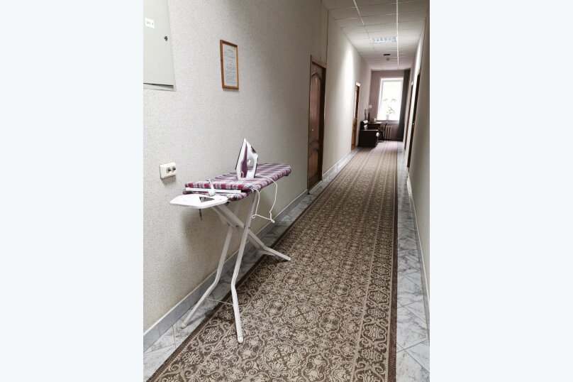 """Гостиница """"Визит"""", улица Димитрова, 59 на 25 номеров - Фотография 6"""