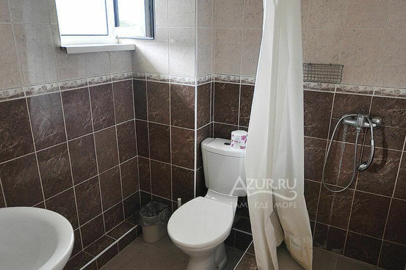 Гостиница 1028255, Советская улица, 33А на 20 комнат - Фотография 12