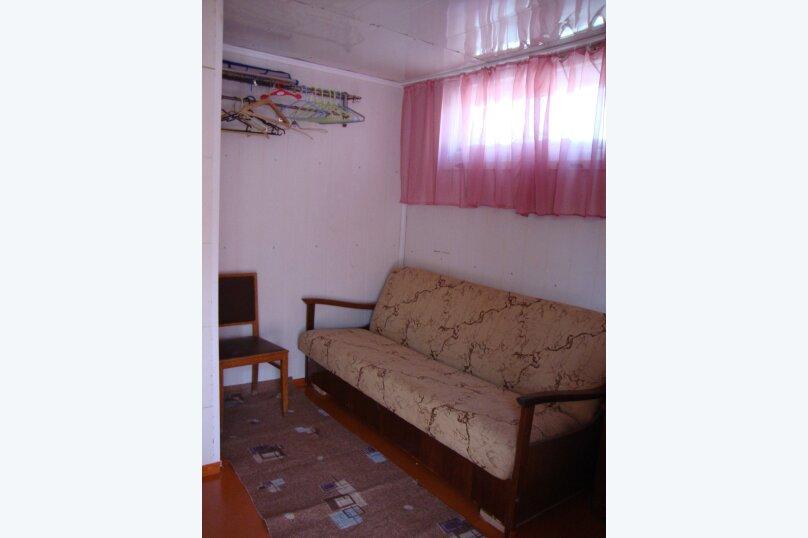 """домик для отдыха """"На Советов 87"""", Советов, 87 на 2 комнаты - Фотография 5"""