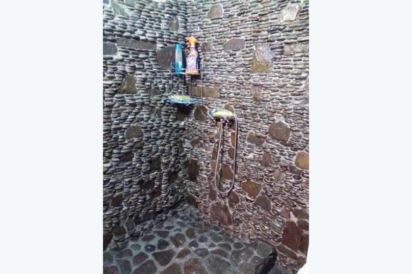 """Гостевой дом  """"Три богатыря"""", Морская улица, 18 на 1 комнату - Фотография 8"""