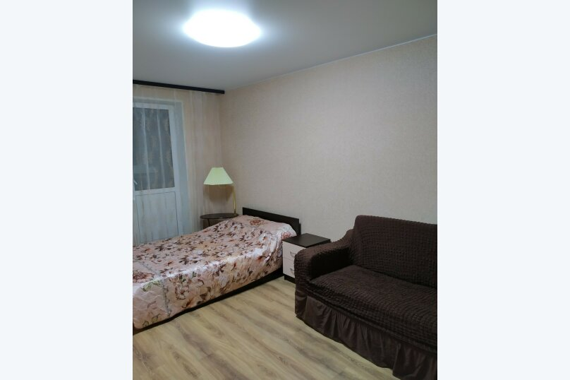 2-комн. квартира, 42 кв.м. на 4 человека, улица Мира, 4, Владимир - Фотография 7
