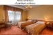 Стандарт 2 раздельные кровати:  Номер, Стандарт, 2-местный, 1-комнатный - Фотография 35