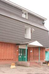 Хостел , деревня Дубровки, Аэропортовская улица на 300 номеров - Фотография 1