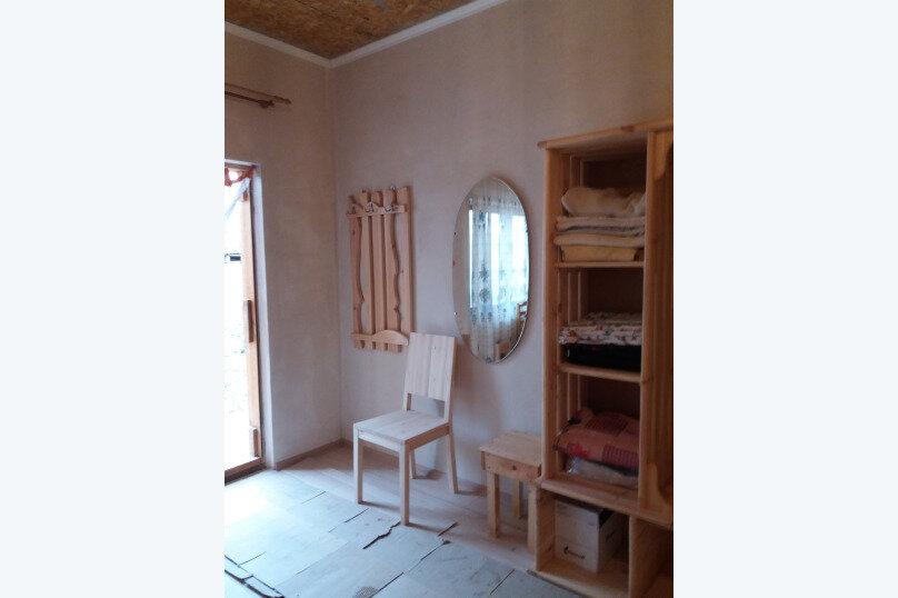 """Гостевой дом  """"Три богатыря"""", Морская улица, 18 на 1 комнату - Фотография 13"""
