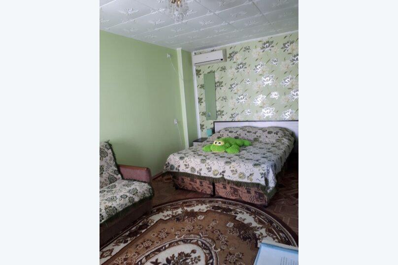 """Гостевой дом """"Николь"""", улица Спендиарова, 18 на 8 комнат - Фотография 75"""