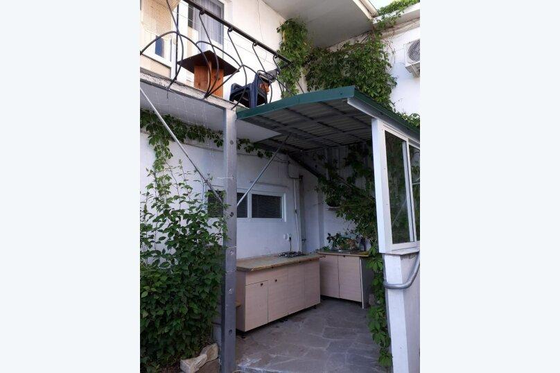 """Гостевой дом """"Николь"""", улица Спендиарова, 18 на 8 комнат - Фотография 76"""