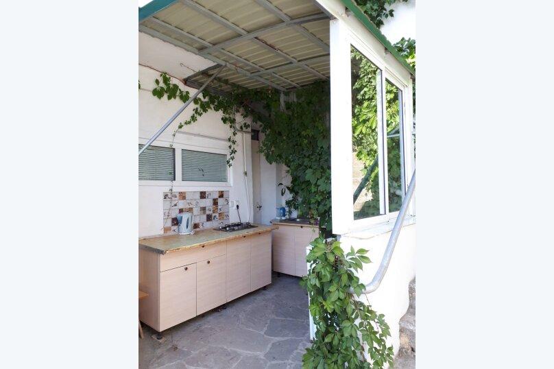 """Гостевой дом """"Николь"""", улица Спендиарова, 18 на 8 комнат - Фотография 77"""