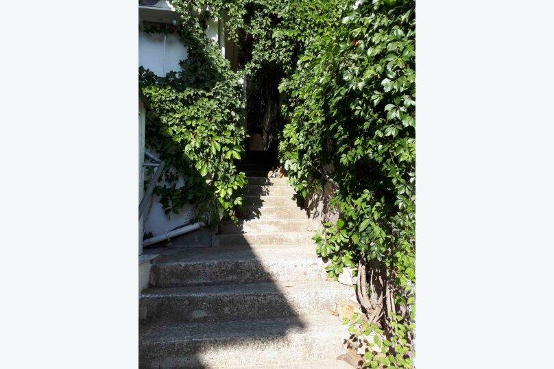 """Гостевой дом """"Николь"""", улица Спендиарова, 18 на 8 комнат - Фотография 80"""