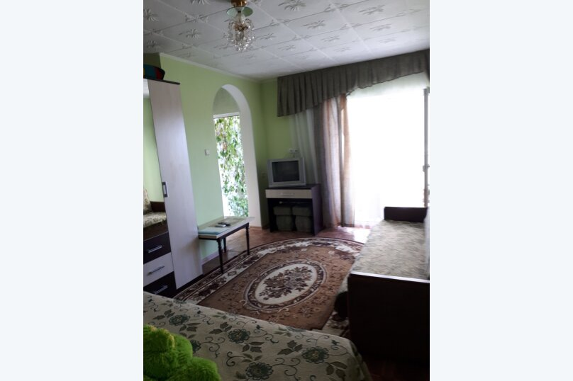 """Гостевой дом """"Николь"""", улица Спендиарова, 18 на 8 комнат - Фотография 82"""