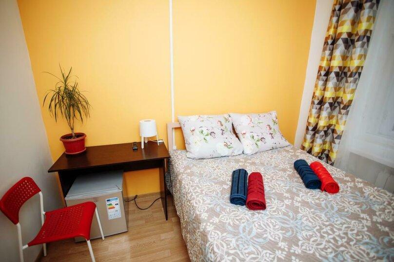 """Гостевой дом """"BigGal Rooms"""", Загородный проспект, 24 на 5 комнат - Фотография 24"""