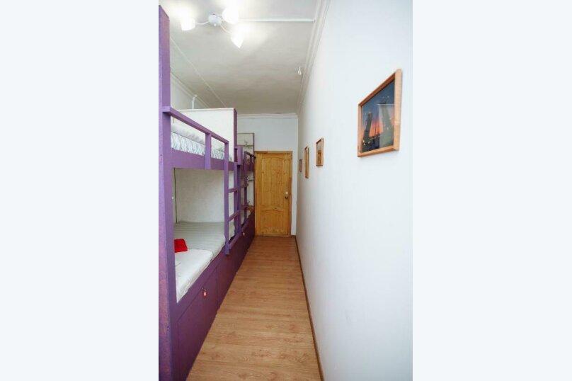 """Гостевой дом """"BigGal Rooms"""", Загородный проспект, 24 на 5 комнат - Фотография 13"""