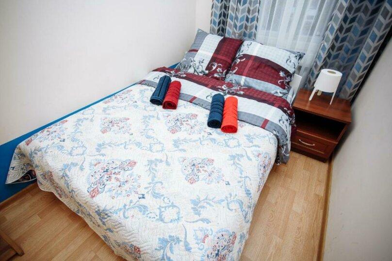 """Гостевой дом """"BigGal Rooms"""", Загородный проспект, 24 на 5 комнат - Фотография 21"""