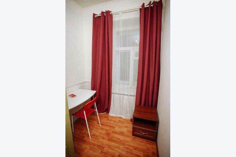 """Гостевой дом """"BigGal Rooms"""", Загородный проспект, 24 на 5 комнат - Фотография 8"""