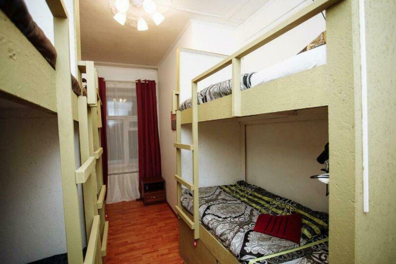 """Гостевой дом """"BigGal Rooms"""", Загородный проспект, 24 на 5 комнат - Фотография 9"""