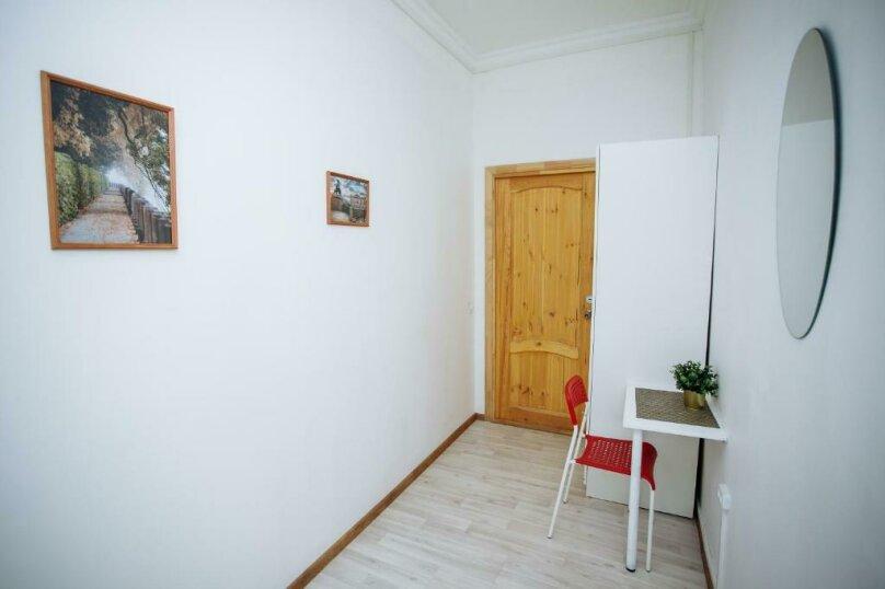 """Гостевой дом """"BigGal Rooms"""", Загородный проспект, 24 на 5 комнат - Фотография 15"""