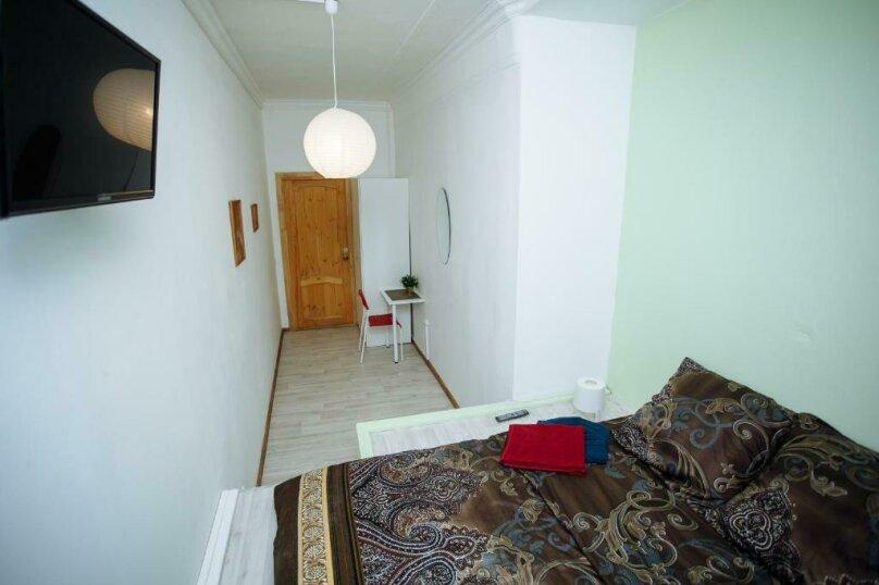 """Гостевой дом """"BigGal Rooms"""", Загородный проспект, 24 на 5 комнат - Фотография 16"""