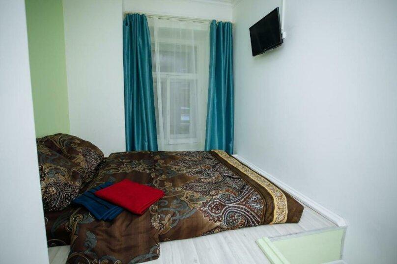 """Гостевой дом """"BigGal Rooms"""", Загородный проспект, 24 на 5 комнат - Фотография 17"""