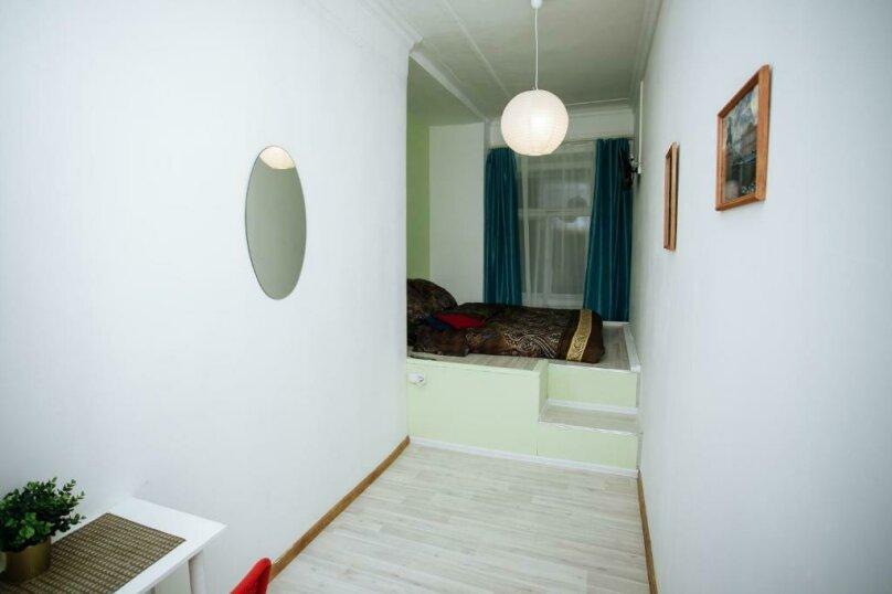 """Гостевой дом """"BigGal Rooms"""", Загородный проспект, 24 на 5 комнат - Фотография 18"""