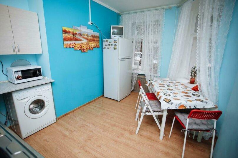 """Гостевой дом """"BigGal Rooms"""", Загородный проспект, 24 на 5 комнат - Фотография 3"""