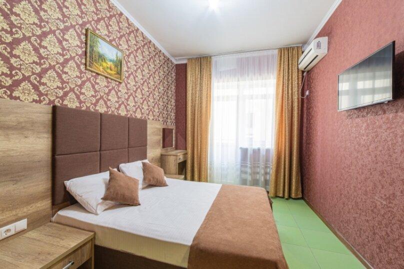 Двухместный  Делюкс номер, Московская улица, 4, Витязево - Фотография 1