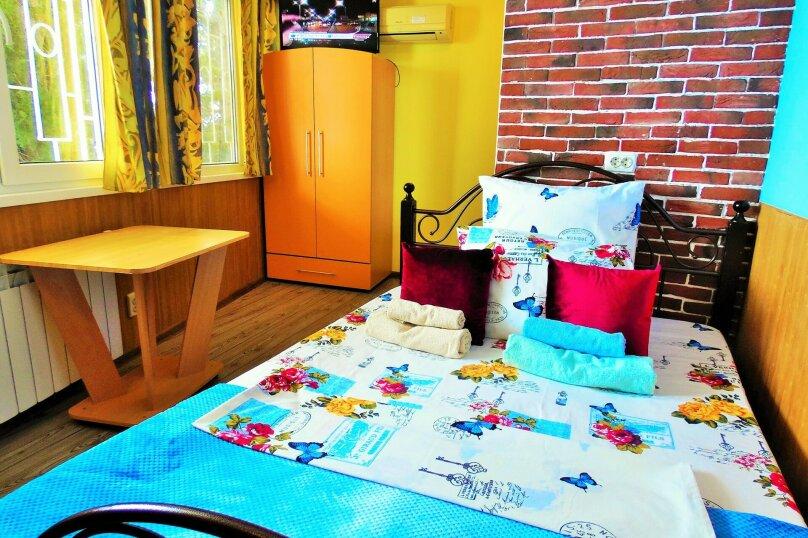 "Апартаменты ""Дворик у Причала"", улица Дражинского, 7 на 13 комнат - Фотография 46"