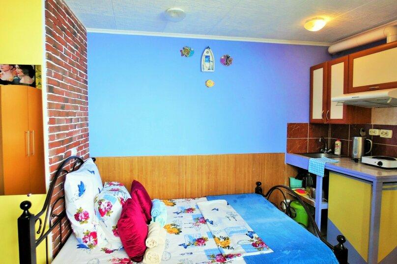 "Апартаменты ""Дворик у Причала"", улица Дражинского, 7 на 13 комнат - Фотография 47"