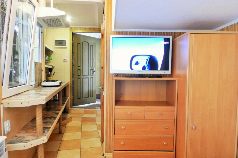 "Апартаменты ""Дворик у Причала"", улица Дражинского, 7 на 13 комнат - Фотография 50"