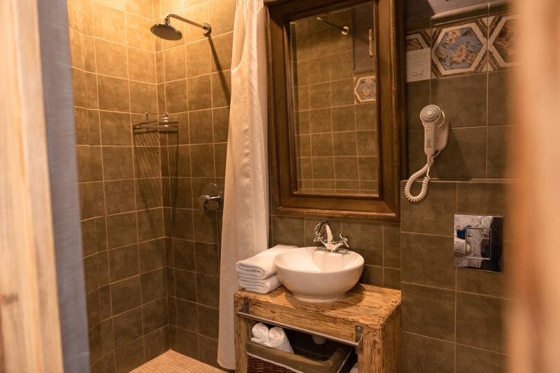 """Отель """"Rassl Country Home"""", 5-й Сахалинский переулок, 5А на 12 номеров - Фотография 26"""