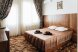 Улучшенный (Совместная кровать):  Номер, Стандарт, 2-местный, 1-комнатный - Фотография 50