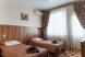 Улучшенный (раздельные кровати:  Номер, Стандарт, 3-местный (2 основных + 1 доп), 1-комнатный - Фотография 49