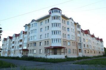 Мини-отель, проспект Победы, 20 на 10 номеров - Фотография 1