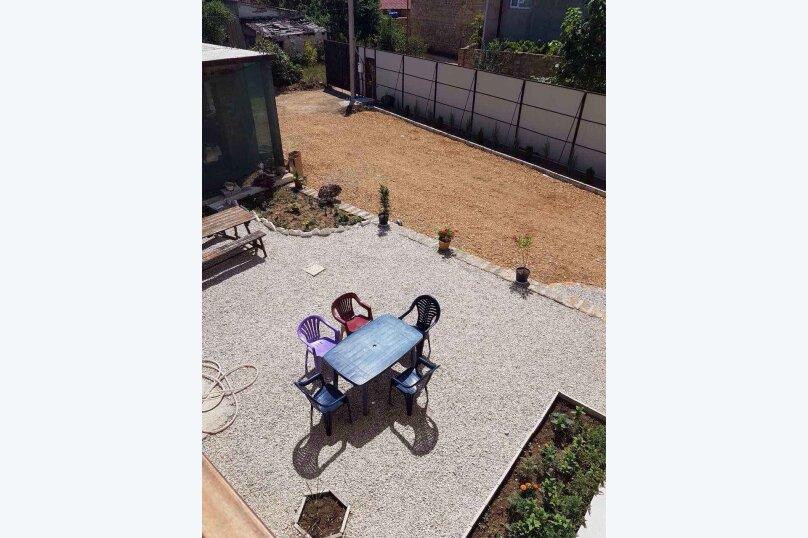 """Частный дом """"Восточный дворик"""", Ракетчиков, 25 на 5 комнат - Фотография 3"""