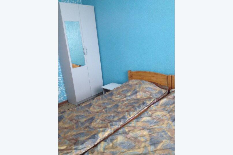 """Частный дом """"Восточный дворик"""", Ракетчиков, 25 на 5 комнат - Фотография 17"""