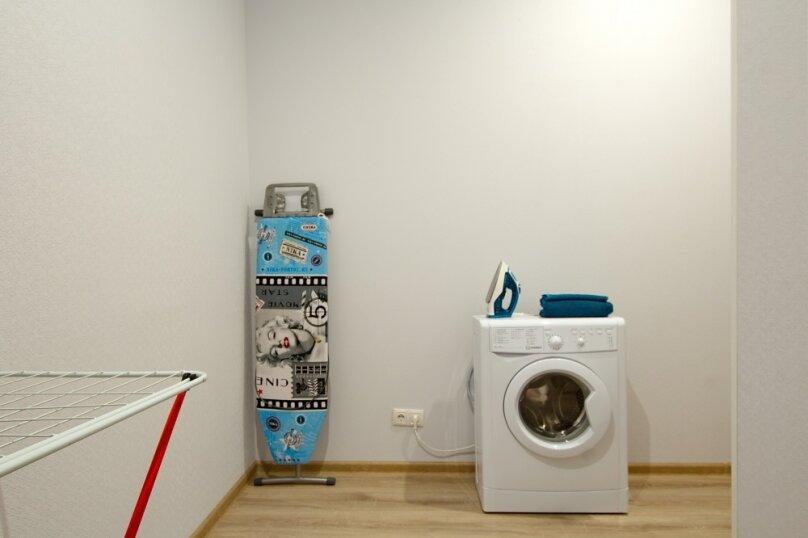 """Апартаменты """"VARIANT N17"""", улица Некрасова, 17 на 8 комнат - Фотография 10"""