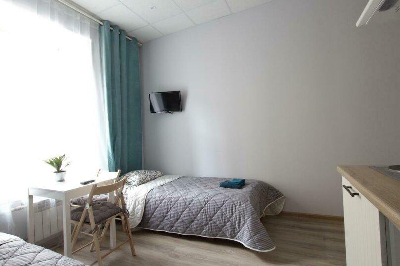 """Апартаменты """"VARIANT N17"""", улица Некрасова, 17 на 8 комнат - Фотография 5"""