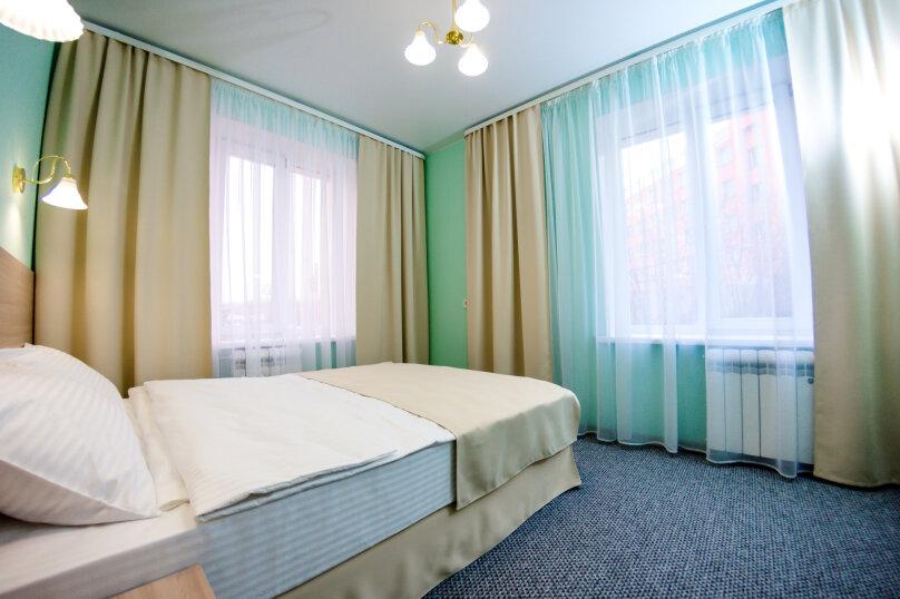 """Отель-хостел """"ПушкинЪ"""", улица Пушкина, 2 на 16 номеров - Фотография 14"""