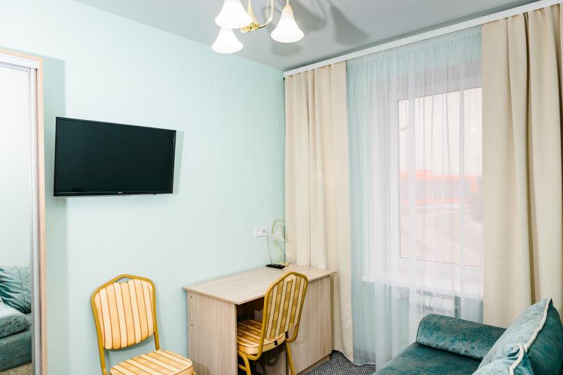 """Отель-хостел """"ПушкинЪ"""", улица Пушкина, 2 на 16 номеров - Фотография 5"""