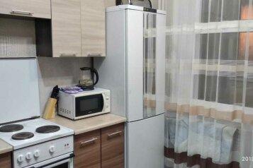 1-комн. квартира, 51 кв.м. на 4 человека, улица Мусы Джалиля, 18, Нижневартовск - Фотография 1